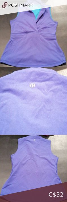Lululemon tank tops Tank tops whisper designs Pre loved conditions Smokes pet free Missing size but its size 6 lululemon athletica Tops Tank Tops Plus Fashion, Fashion Tips, Fashion Trends, Whisper, Top Colour, Lululemon Athletica, Athletic Tank Tops, Check, Closet
