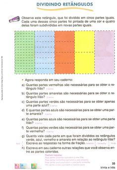 fra%C3%A7%C3%A3o++dividindo+ret%C3%A2ngulos.++para++professor++doc.JPG (1105×1600)