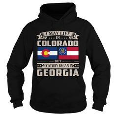 COLORADO_GEORGIA