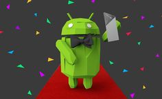 Google annonce les gagnants des Google Play Awards 2017 - http://www.frandroid.com/android/applications/428134_google-annonce-les-gagnants-des-google-play-awards-2017  #Android, #ApplicationsAndroid