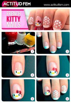 fren_kitty_nails.jpg