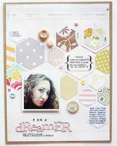 Crafting ideas from Sizzix UK: Loredana Bucaria - http://sizzixukblog.blogspot.co.uk/search/label/Loredana%20Bucaria