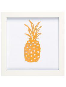 Tilly Pineapple x Art product photo Christmas Presents, Sherlock, Pineapple, 3d, Wall Art, Bedroom, House, Ideas, Home Decor