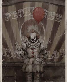 Best Of Disfraz Payaso It - homemade costume it clown wig diy for halloween diy disfraz casero del payaso it pennywise Pennywise Film, Pennywise The Dancing Clown, Clown Horror, Creepy Clown, Horror Icons, Horror Art, Horror Movie Characters, Horror Movies, Der Joker