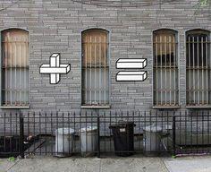 Simple Arithmetic Problems   Aakash Nihalani