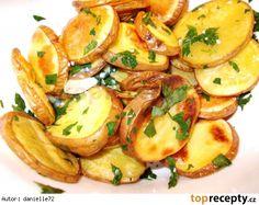 Salty Foods, Potato Dishes, Quinoa, Ham, Potato Salad, Zucchini, Food And Drink, Potatoes, Gluten Free