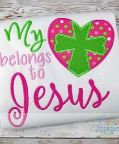my-heart-belongs-to-jesus-embroidery