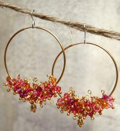 Handmade Trandy Jewelry