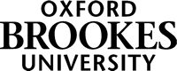 Oxford Brookes University: Theories of learning