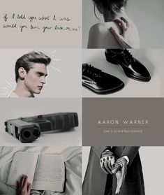 Saving cause Imagine Dragons Aaron Warner, Shatter Me Series, Little Do You Know, Daughter Of Smoke And Bone, Book Tv, Book Series, Book Boyfriends, Imagine Dragons, Bad Girl Aesthetic