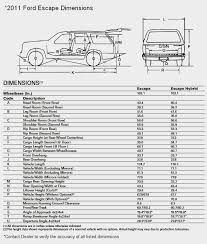 image result for smart forfour dimensions cars pinterest smart forfour and cars. Black Bedroom Furniture Sets. Home Design Ideas