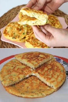 Lunch Recipes, Diet Recipes, Vegan Recipes, Turkish Breakfast, Keto Results, Turkish Recipes, Ketogenic Recipes, Keto Dinner, Main Dishes