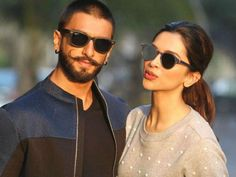 Apparently, Ranveer Singh is extremely furious on Deepika Padukone and the couple are going through a rough patch.
