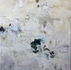 Isabel Ramoneda Artistas/s: - Isabel Ramoneda Fecha de inauguración: 22 Diciembre de 2012 Fecha de finalización: 3 Marzo de 2013 Organiza y/o se celebra: - Quiosc Gallery