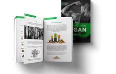 Vegan Bodybuilding Made Easy Your Ultimate Guide - Health Is Wealth ~ HiDiChi.Us