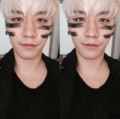 #Seungri - #BIGBANG