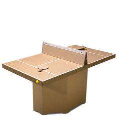 153 Best Cardboard Furniture Images In 2019 Cardboard