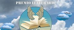 Il concorso letterario gratis premia racconti a tema inviati entro il 30 Settembre 2017.