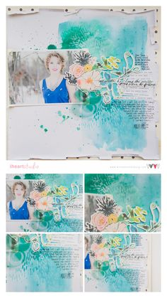 Wilna Furstenberg | http://www.wilnafurstenberg.com/