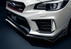 Wrx Sti, Subaru Impreza, Aga, Car Pictures, Cars And Motorcycles, Nissan, Honda, Trucks, Bike