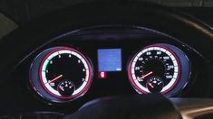 2011 Dodge Durango Citadel 5.7L HEMI V8 Start Up At Night Minneapolis Minnesota 2018  Dodge Durango Suv 2011 Starting up my mother's 2011 Dodge Durango Citadel at night! More often than not, most of the most effective alternatives plans are concealed behind much more expensive trims with... 2018 Dodge, Dodge Durango, Birmingham Alabama, Minneapolis Minnesota, Night