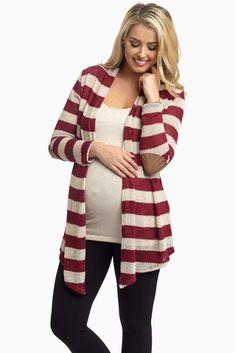 a359e0d85b7d 12 Best Maternity Cardigans images | Maternity cardigans, Crochet ...