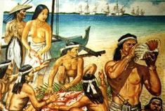 Pre-colonial Philippines was actually the closest thing we ever had to a Golden Age, a sentiment shared by our hero Jose Rizal. Here are ten reasons why. Philippines Cebu, Philippines Culture, Jose Rizal, Philippine Art, Black History Books, Filipino Culture, Legends And Myths, Pinoy, American History