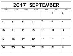 june 2018 printable calendar Print 2018 calendar in 2018