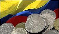 Colombia's economy grew 1.6 pct in Q2 versus Q1-govt