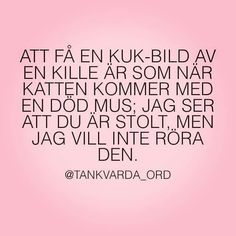 The Words, Cool Words, Wall Quotes, Words Quotes, Sayings, Random Quotes, Swedish Quotes, Positive Phrases, Word Of Advice