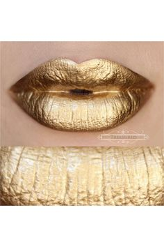 Love this gold (back up colour, maybe for banner?)