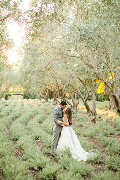 Montecito Country Club wedding from Mike Larson, Estate Wedding Photographer | junebugweddings.com