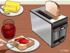 BRAT diet tips