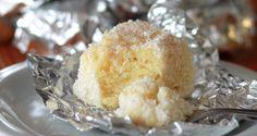 10 receitas de bolo gelado para o verão