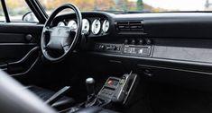 Porsche 911 993, Carrera, Cars, Classic, Sport Cars, Sports, 4 Wheelers, Car, Derby