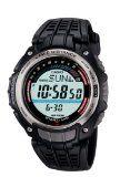 Schwab Amazon Promo codes: Best Deals On Casio Men's SGW200-1VCF Pedometer Resin Strap Watch - http://watchesmans.net/best-deals-on-casio-mens-sgw200-1vcf-pedometer-resin-strap-watch