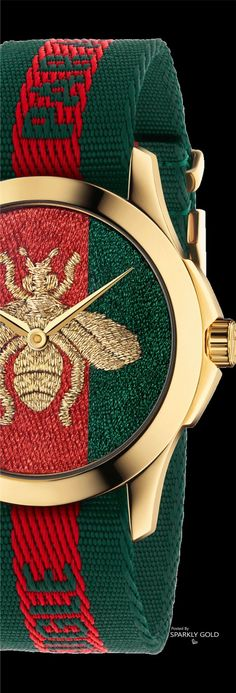 Shop at Stylizio for women's and men Trendy Watches, Cool Watches, Women's Watches, Gucci Ii, Cartier Watches Women, Boyfriend Watch, Gucci Watch, Swiss Army Watches, Rose Gold Watches