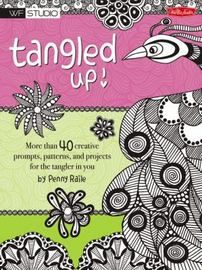 http://www.gohastings.com/product/BOOK/All-Tangled-Up-More-Than-40-Creative-Prompts-Patterns-and-Projects-for-the-Tangler-in-You/sku/295012762.uts