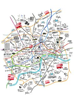 Revealed Transport bosses secret geographically accurate Tube map