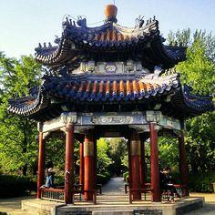 Pekin, China