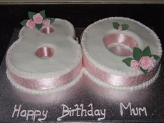 80th Birthday Cake Photo:  This Photo was uploaded by Ditseyboo. Find other 80th Birthday Cake pictures and photos or upload your own with Photobucket fr...