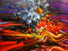 galleria terre di mezzo - Turipapa-Arte