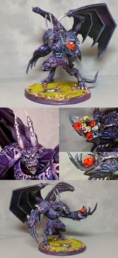 prince demon