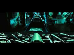 ▶ Lord of War (Opening Title Sequence) - YouTube