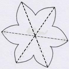 Narcisky z košíčků na cukroví Crafts For Seniors, Crafts For Kids, Arts And Crafts, Paper Crafts, 3d Paper Flowers, Paper Roses, Egg Carton Crafts, Beautiful Rangoli Designs, How To Make Paper