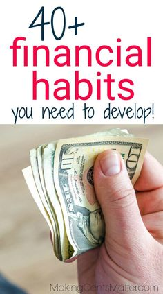 personal finance tips how to make,personal finance lessons money management,personal finance investing money Make More Money, Ways To Save Money, Money Saving Tips, Money Tips, Money Hacks, Financial Success, Financial Planning, Financial Budget, Managing Your Money