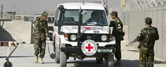 nice Red Cross Staff-Member Abducted in Balkh http://Newafghanpress.com/?p=20603 introduction-carousel-3