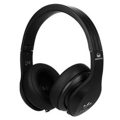 Mehr Infos EUR 129,00 Logitech G433 Kabelgebundene Gaming Kopfhörer ...