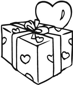 Present Coloring Sheets presents coloring pages best coloring pages for kids Present Coloring Sheets. Here is Present Coloring Sheets for you. Present Coloring Sheets presents coloring pages best coloring pages for kids. Christmas Present Coloring Pages, Christmas Coloring Sheets, Valentines Day Coloring Page, Coloring Sheets For Kids, Online Coloring Pages, Cartoon Coloring Pages, Free Printable Coloring Pages, Free Coloring Pages, Coloring Pages Inspirational