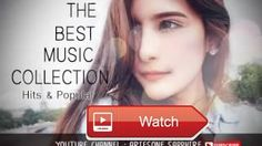 The Best Acoustic Covers of Popular Songs 17 Pop Song Acoustic Playlist  The Best Acoustic Covers of Popular Songs 17 Pop Song Acoustic Playlist